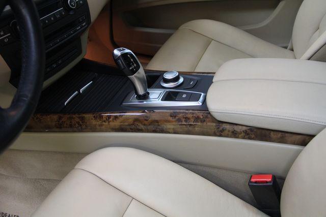 2007 BMW X5 3.0si Richmond, Virginia 8