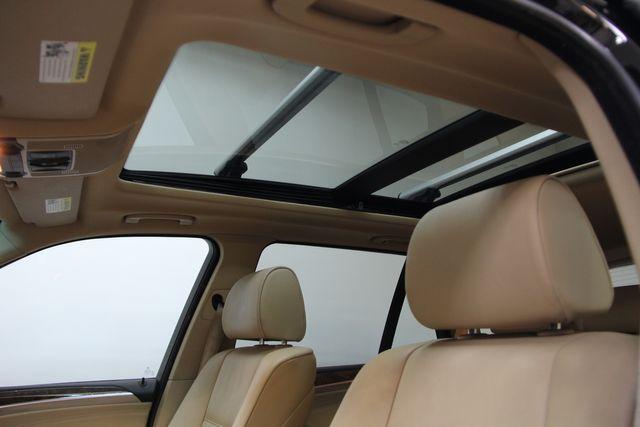 2007 BMW X5 3.0si Richmond, Virginia 9