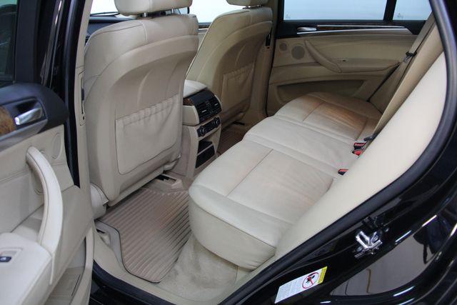 2007 BMW X5 3.0si Richmond, Virginia 17