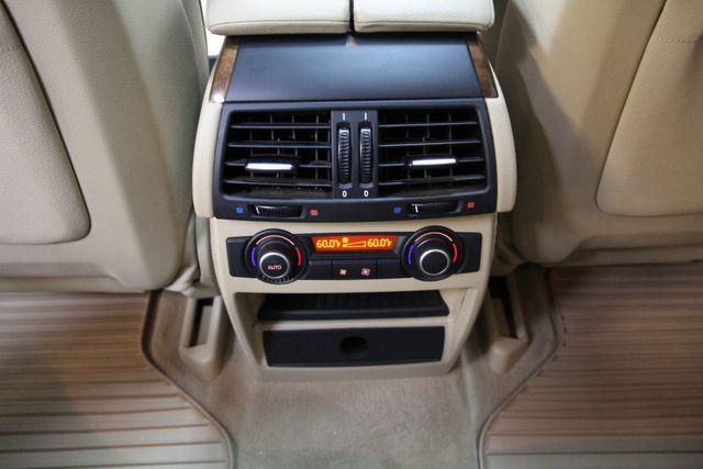 2007 BMW X5 3.0si Richmond, Virginia 18