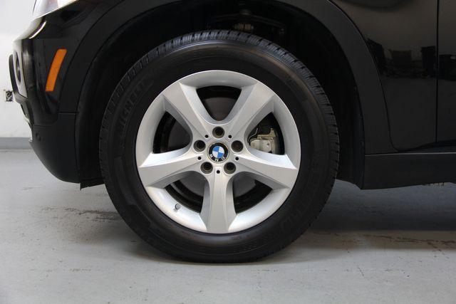 2007 BMW X5 3.0si Richmond, Virginia 22