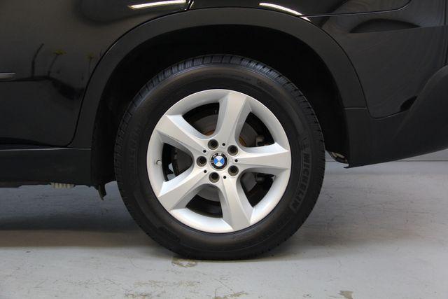 2007 BMW X5 3.0si Richmond, Virginia 24