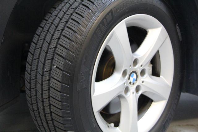 2007 BMW X5 3.0si Richmond, Virginia 23