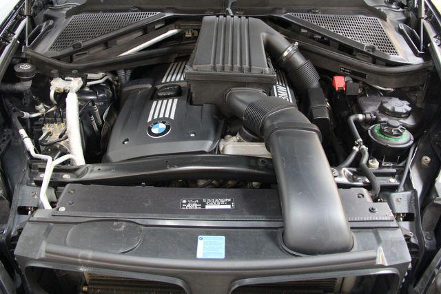 2007 BMW X5 3.0si Richmond, Virginia 27