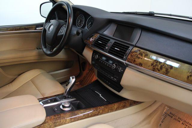 2007 BMW X5 3.0si Richmond, Virginia 13