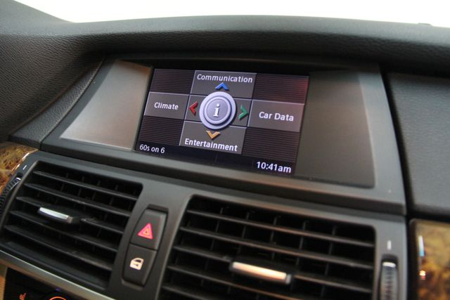 2007 BMW X5 3.0si Richmond, Virginia 4