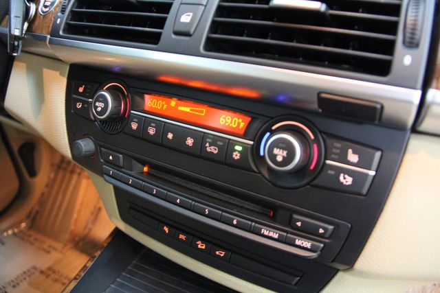 2007 BMW X5 3.0si Richmond, Virginia 5