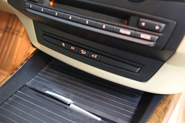 2007 BMW X5 3.0si Richmond, Virginia 6