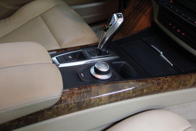 2007 BMW X5 3.0si Richmond, Virginia 14