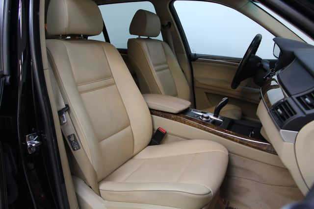 2007 BMW X5 3.0si Richmond, Virginia 16