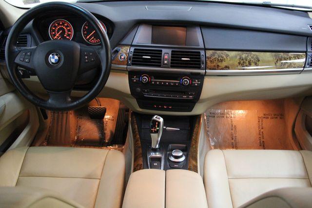 2007 BMW X5 3.0si Richmond, Virginia 3