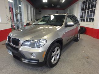2007 Bmw X5 3.0. Awd, STRONG, SMOOTH, SERVICED AND READY. Saint Louis Park, MN 9