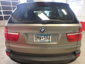 2007 Bmw X5 3.0. Awd, STRONG, SMOOTH, SERVICED AND READY. Saint Louis Park, MN 28
