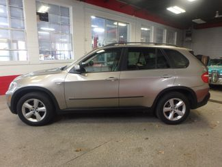 2007 Bmw X5 3.0. Awd, STRONG, SMOOTH, SERVICED AND READY. Saint Louis Park, MN 10