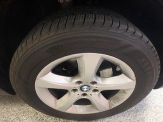 2007 Bmw X5 3.0. Awd, STRONG, SMOOTH, SERVICED AND READY. Saint Louis Park, MN 32