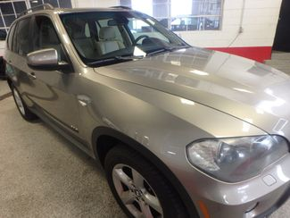 2007 Bmw X5 3.0. Awd, STRONG, SMOOTH, SERVICED AND READY. Saint Louis Park, MN 33