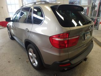 2007 Bmw X5 3.0. Awd, STRONG, SMOOTH, SERVICED AND READY. Saint Louis Park, MN 12