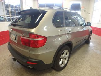 2007 Bmw X5 3.0. Awd, STRONG, SMOOTH, SERVICED AND READY. Saint Louis Park, MN 13