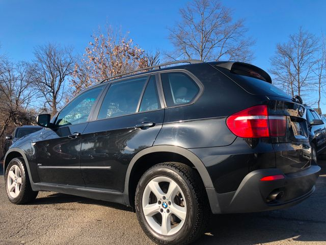 2007 BMW X5 3.0si 3.0I in Sterling, VA 20166