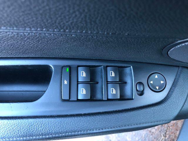 2007 BMW X5 3.0si 3.0I in Sterling, VA 20166