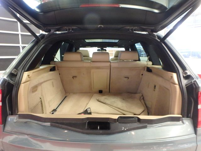 2007 Bmw X5 4.8 Awd. Loaded BACKUP CAMERA, LARGE MOONROOF Saint Louis Park, MN 17