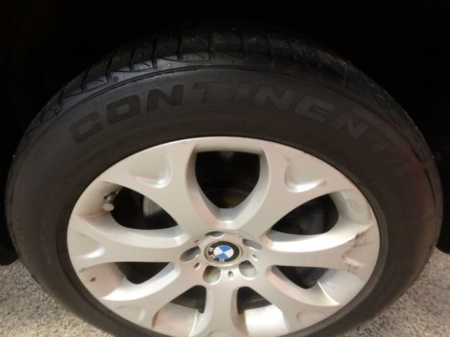 2007 Bmw X5 4.8 Awd. Loaded BACKUP CAMERA, LARGE MOONROOF Saint Louis Park, MN 25