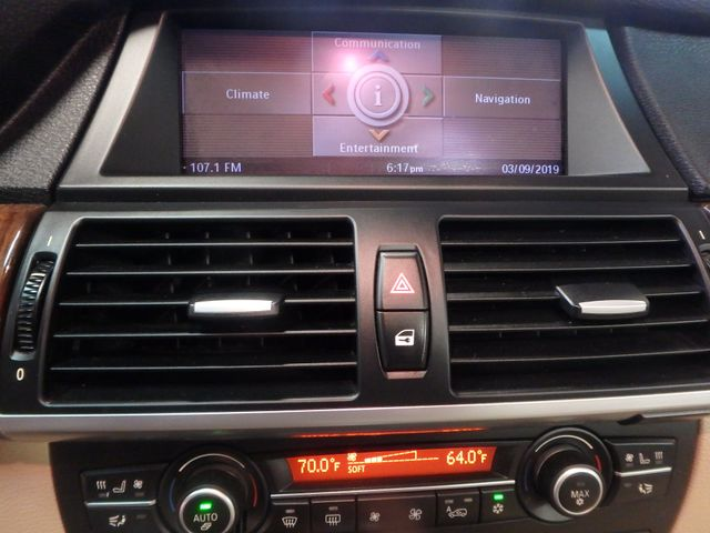 2007 Bmw X5 4.8 Awd. Loaded BACKUP CAMERA, LARGE MOONROOF Saint Louis Park, MN 13