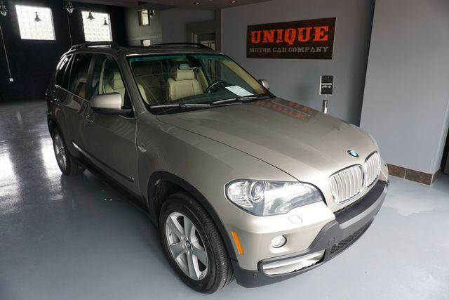 2007 BMW X5 4.8i in , Pennsylvania 15017