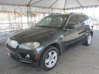 2007 BMW X5 4.8i Gardena, California