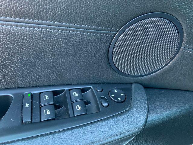 2007 BMW X5 4.8i 3 MONTH/3,000 MILE NATIONAL POWERTRAIN WARRANTY Mesa, Arizona 15