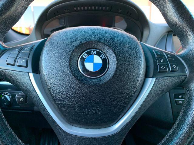 2007 BMW X5 4.8i 3 MONTH/3,000 MILE NATIONAL POWERTRAIN WARRANTY Mesa, Arizona 17