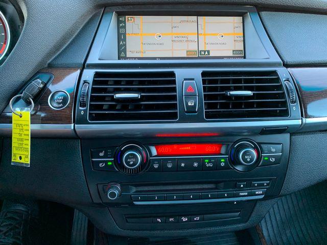 2007 BMW X5 4.8i 3 MONTH/3,000 MILE NATIONAL POWERTRAIN WARRANTY Mesa, Arizona 19
