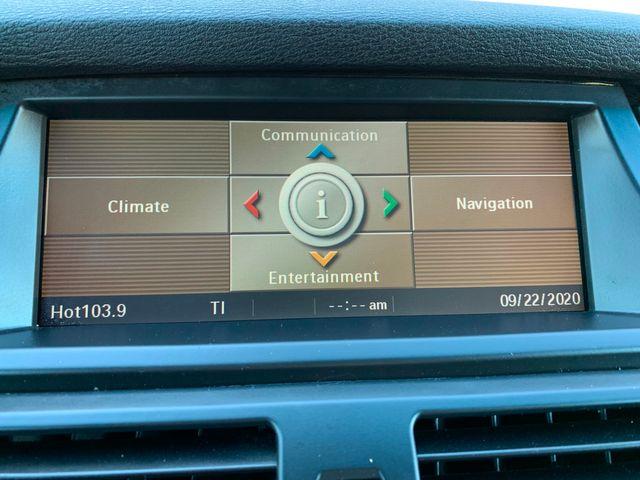 2007 BMW X5 4.8i 3 MONTH/3,000 MILE NATIONAL POWERTRAIN WARRANTY Mesa, Arizona 21