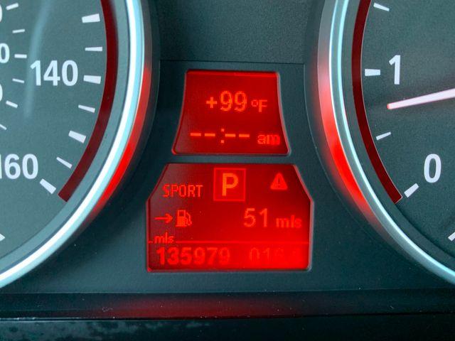 2007 BMW X5 4.8i 3 MONTH/3,000 MILE NATIONAL POWERTRAIN WARRANTY Mesa, Arizona 25