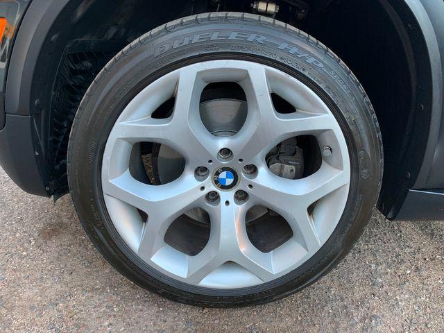 2007 BMW X5 4.8i 3 MONTH/3,000 MILE NATIONAL POWERTRAIN WARRANTY Mesa, Arizona 24