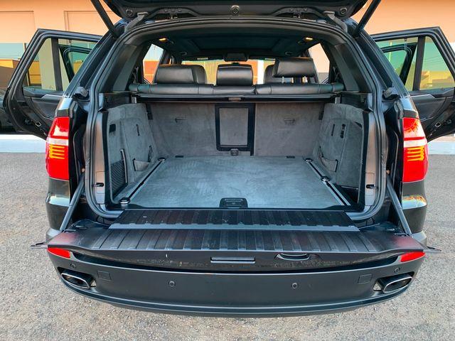 2007 BMW X5 4.8i 3 MONTH/3,000 MILE NATIONAL POWERTRAIN WARRANTY Mesa, Arizona 11