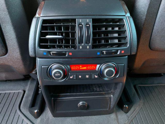 2007 BMW X5 4.8i 3 MONTH/3,000 MILE NATIONAL POWERTRAIN WARRANTY Mesa, Arizona 23