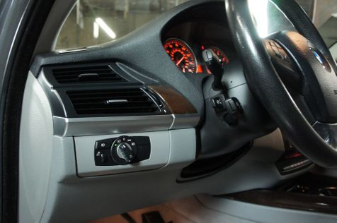 2007 BMW X5 4.8i Sport   Tempe, AZ   ICONIC MOTORCARS, Inc. in Tempe, AZ
