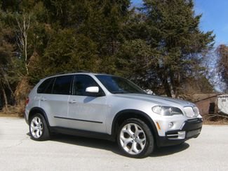 2007 BMW X5 4.8i Sport in West Chester, PA 19382