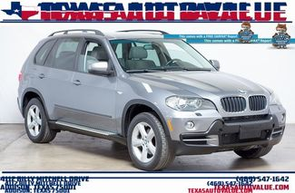 2007 BMW X5 3.0si in Addison TX, 75001