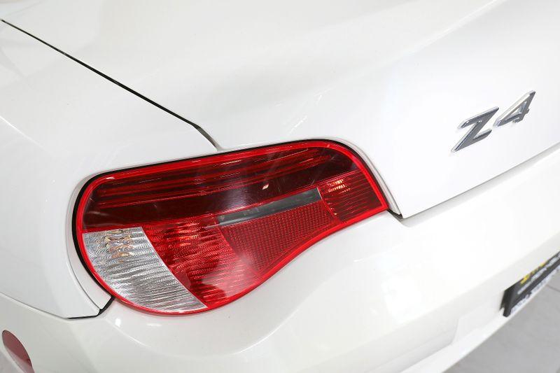 2007 BMW Z4 30i - Premium pkg - Only 36K miles  city California  MDK International  in Los Angeles, California