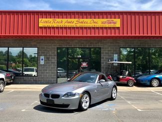 2007 BMW Z4 3.0i in Charlotte, NC