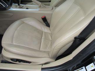 2007 BMW Z4 3.0si Coupe Bend, Oregon 10