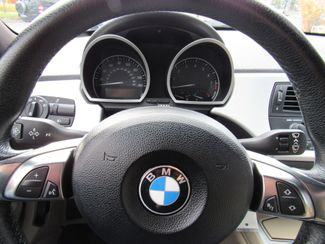 2007 BMW Z4 3.0si Coupe Bend, Oregon 11