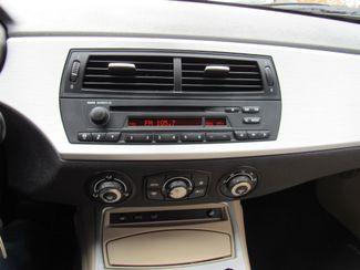2007 BMW Z4 3.0si Coupe Bend, Oregon 12
