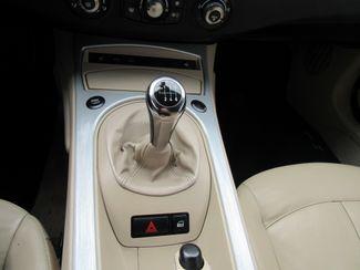 2007 BMW Z4 3.0si Coupe Bend, Oregon 13