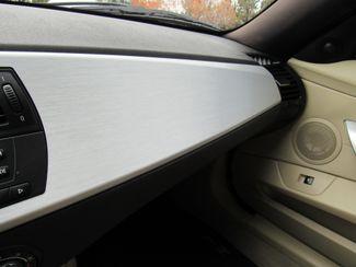 2007 BMW Z4 3.0si Coupe Bend, Oregon 14