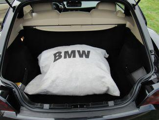 2007 BMW Z4 3.0si Coupe Bend, Oregon 15