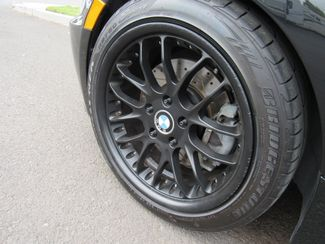 2007 BMW Z4 3.0si Coupe Bend, Oregon 16
