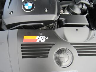 2007 BMW Z4 3.0si Coupe Bend, Oregon 18